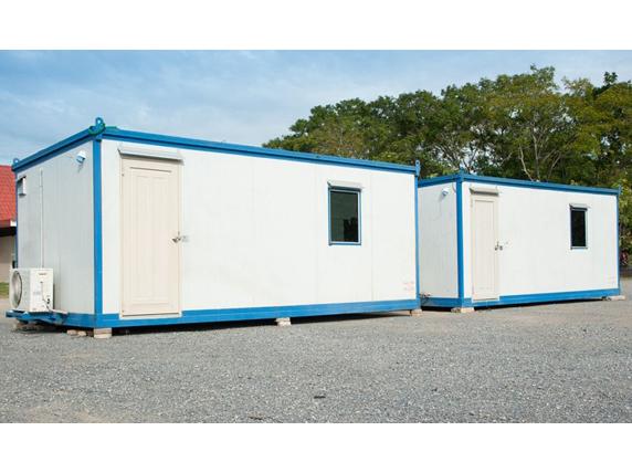 集装箱 (2)