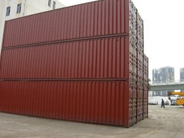 集装箱 (4)