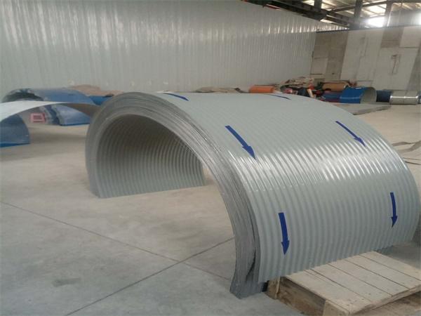B1600型铝合金板输送机必威体育客户端